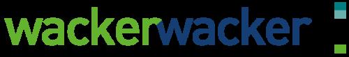 Hautärzte Wacker Logo