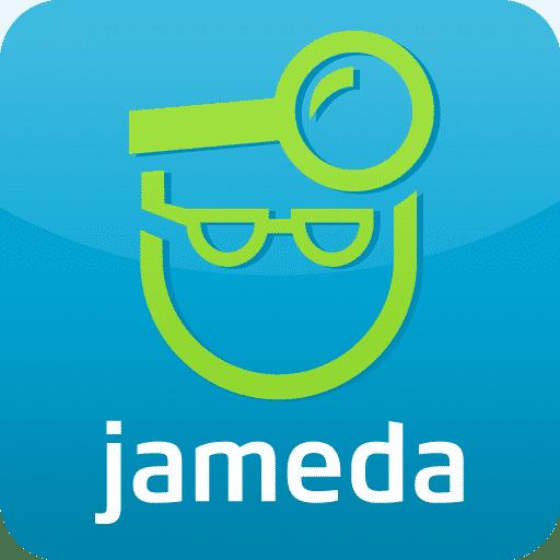 Jameda-Nutzer